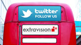 Catch the Extravision Buzz!